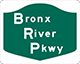 Bronx River Parkway