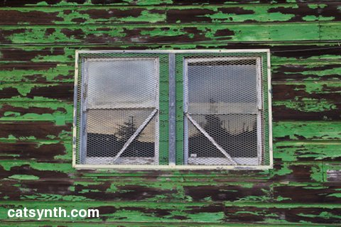 green_window_c