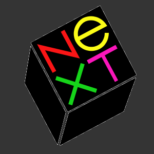 300px-NeXT_logo