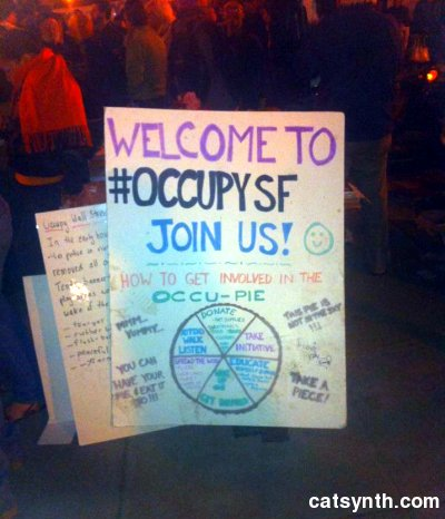 occupysf_sign_c