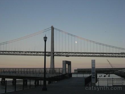 bay_bridge_080309_440_c