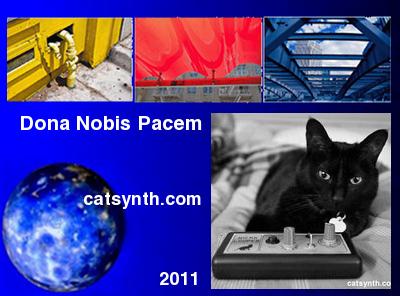 catsynth_peaceglobe_2011