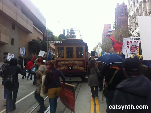 occupysf_cablecar_c