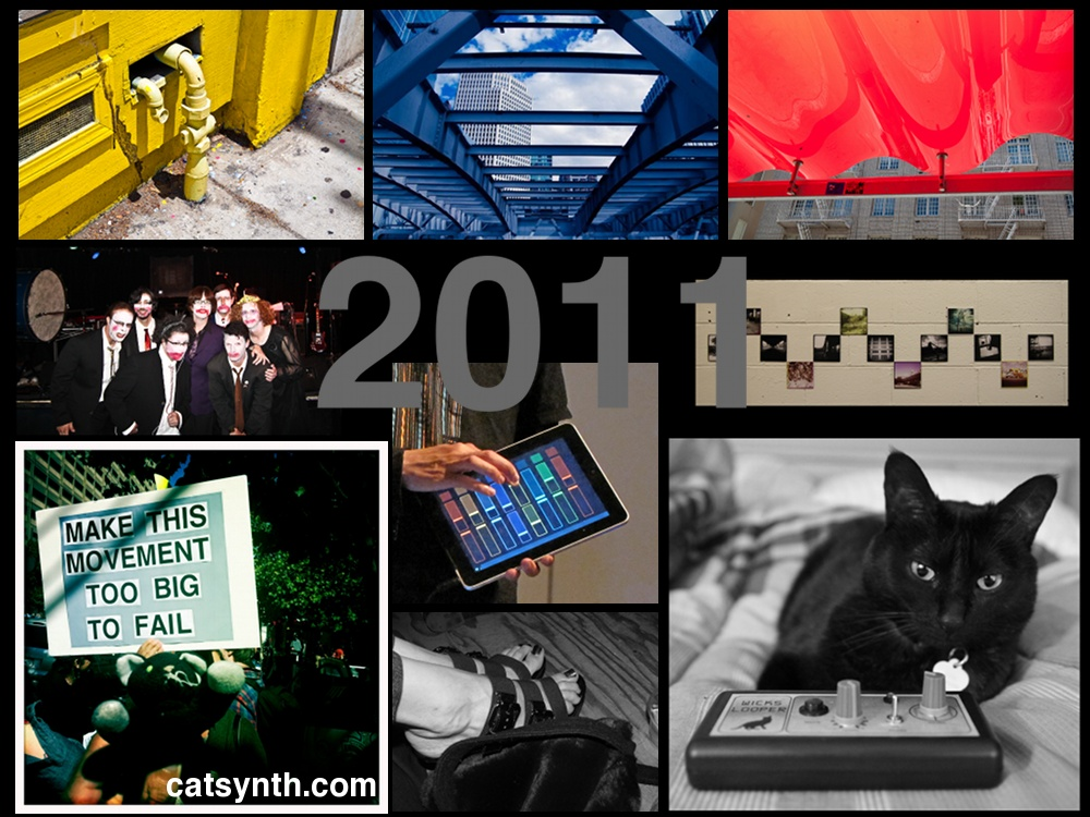 2011-review_c