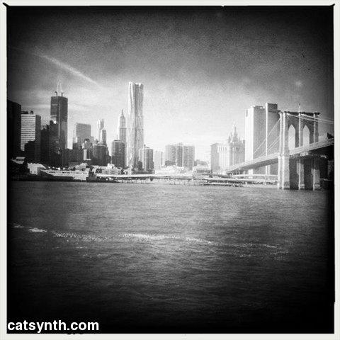 brooklyn_bridge_manhattan_c