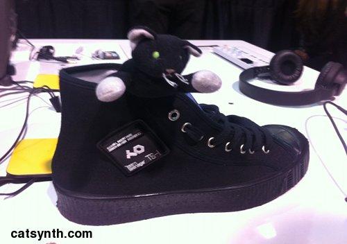 teenage_engineering_shoe_c