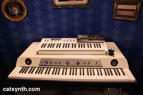 waldorf_piano_c