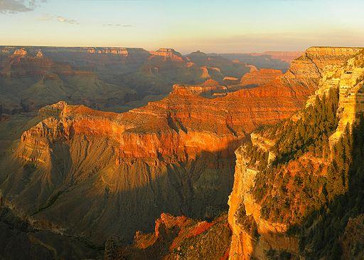 512px-Grand_Canyon_NP-Arizona-USA