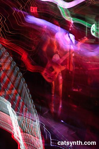 electric_music_c