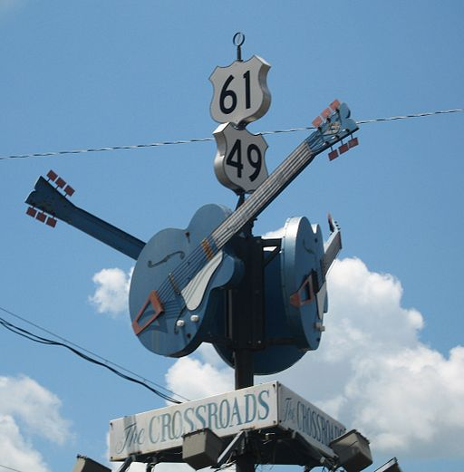 512px-ClarksdaleMS_Crossroads