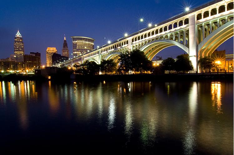 Cleveland_Bridge