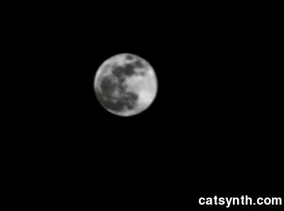 moon_detail_c