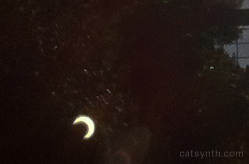 solar_eclipse_1_c