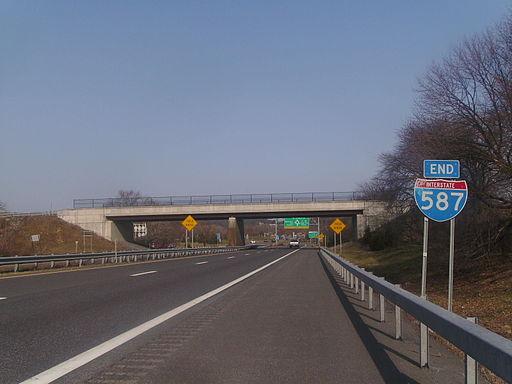 Western_terminus_I-587