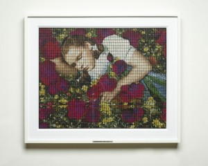 DOC - Judy's Purple Poppies