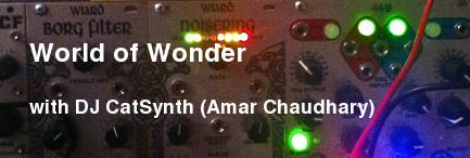 world_of_wonder_logo_ac_1