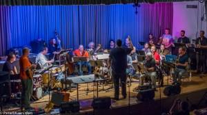 Joshua Allen's Deconstruction Orchestra