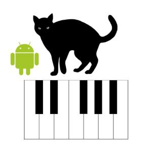 catsynth-android-logo