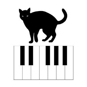 CatSynth: The App